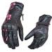 Мотоперчатки Inmotion 9105 (женские)