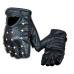 Мотоперчатки Inmotion 9129 (без пальцев)