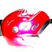 Мотошлем FXW  HF-108