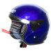 Мотошлем FXW  HF-200
