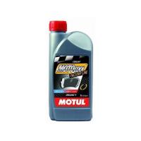 Охлаждающая жидкость Motul Motocool Factory Line -35°C 1 литр