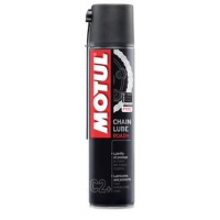 Смазка для цепей Motul Chain Lube Road + 400мл