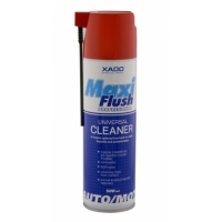Очиститель XADO MaxiFlush