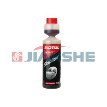 Жидкость Motul Stabilizer
