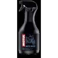 Чистящее средство Motul E2 Moto Wash 1л