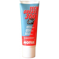 Смазка Motul Tech Grease 200