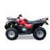 Квадроцикл Jianshe-Yamaha JS250ATV-5