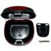 Кофр для мотоцикла (багажник) FXW HF-997