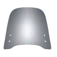 Ветровое стекло (обтекатель) FXW HF-0606