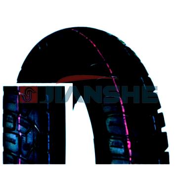 Мотошина  Cenew CX610 3.50-10 6PR TL