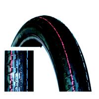 Мотошина Cenew CX612 2.75-18 6PR TL