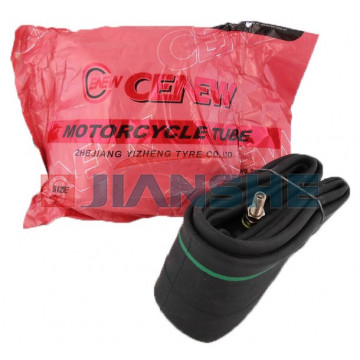 Мотокамера CENEW 3.00-10