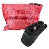 Мотокамера CENEW 4.10-18