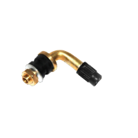 Вентиль беcкамерный PVR-30 MOTOTECH