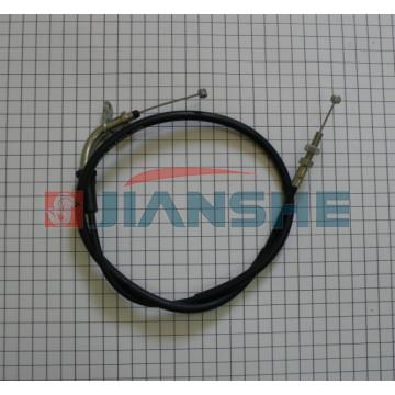 Трос газа JS150-31