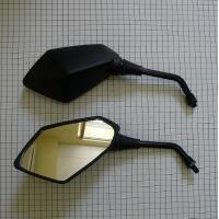 Зеркала пара JS150-31
