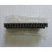Цепь приводная 428/136 (сальниковая X-RING)  JS150-31