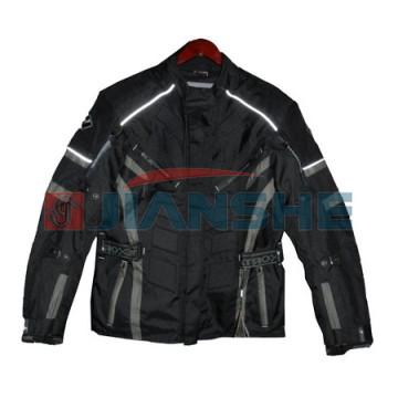 Мотокуртка (текстиль) ATROX NF-7155