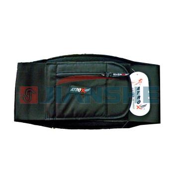 Мотопояс (защита поясницы) ATROX NF-9709