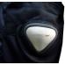 Мотоштаны (текстиль) ATROX NF-7202