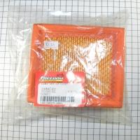 Элемент воздушного фильтра LX200GY-3