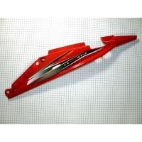 Крышка декоративная задняя (левая) LX200GY-3