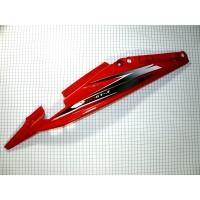 Крышка декоративная задняя (правая) LX200GY-3