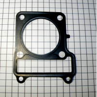 Прокладка головки цилиндра JS 150-6H