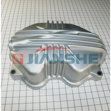 Крышка головки цилиндра JBW125