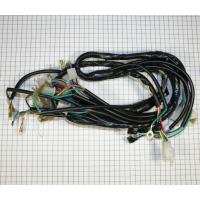 Электропроводка JBW125