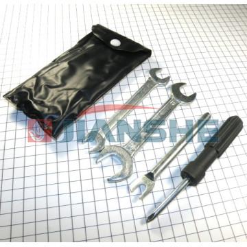 Набор ключей JBW125