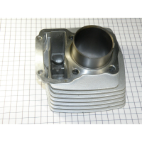 Цилиндр (голый, d - 56 мм) JBW125