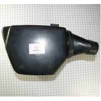 Воздушный фильтр в сборе JBW125