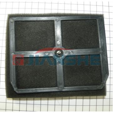 Элемент воздушного фильтра JBW125