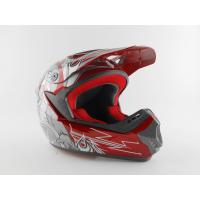 Шлем FXW HF-118