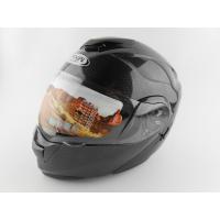 Шлем FXW HF-119