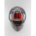 Шлем FXW HF-180 DECAL